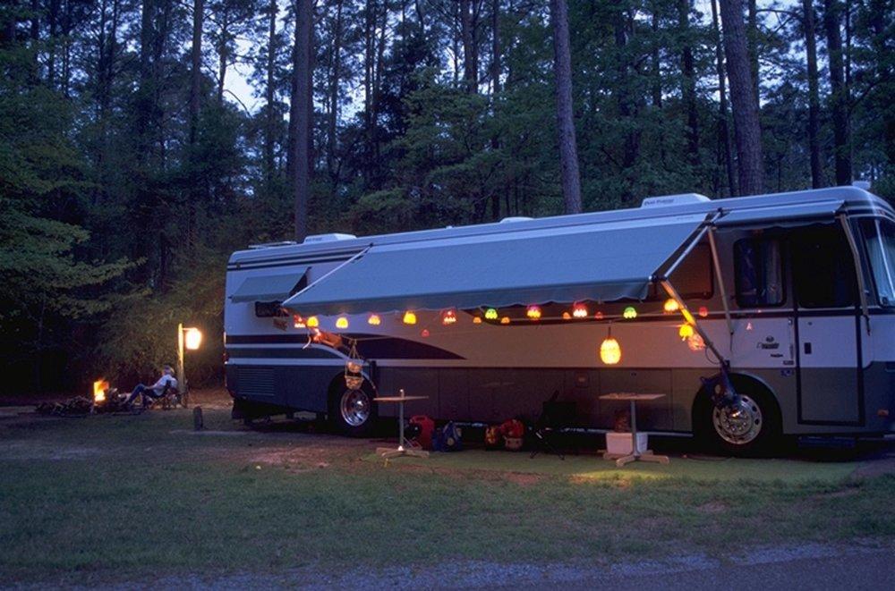 RV_Camping.jpg