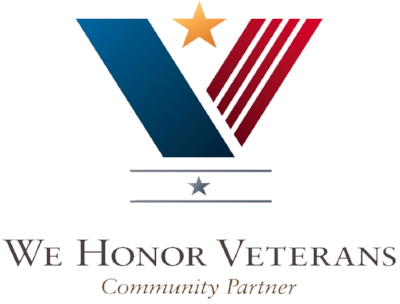 We Honor Veterans Logo.png