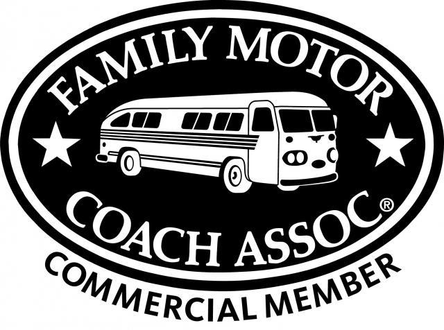 Family Motor Coach Logo.jpg