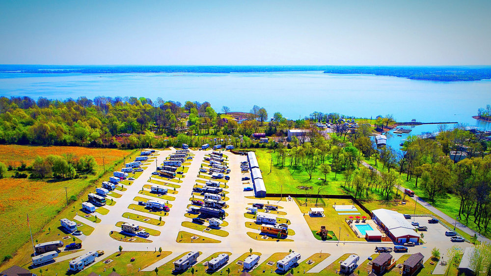 grand lake ok rv resort.jpg
