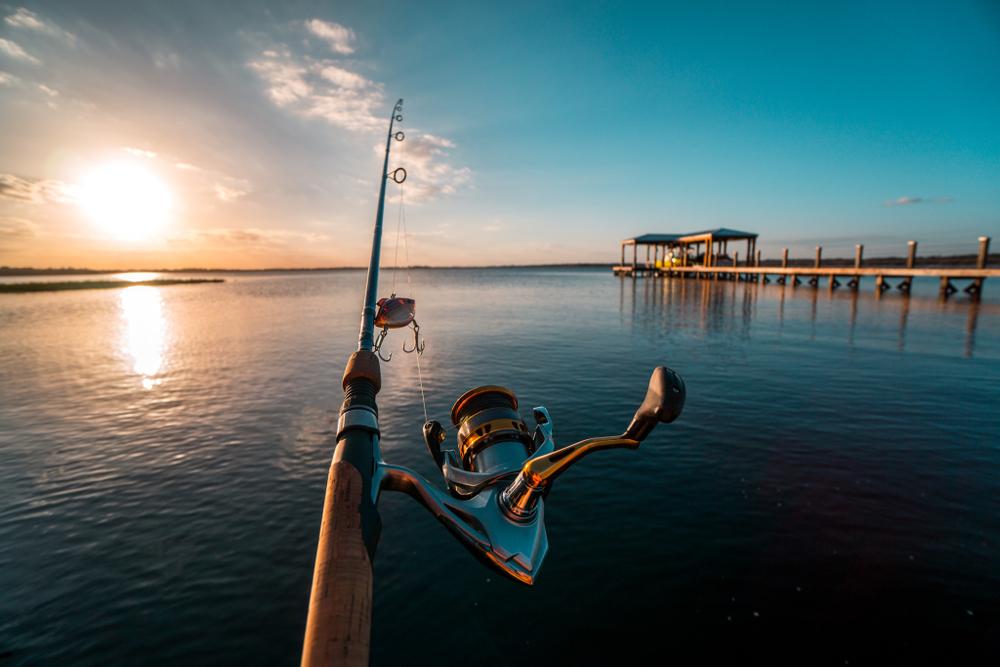 Fishing-Grand-Lake-Monkey-Island.jpg