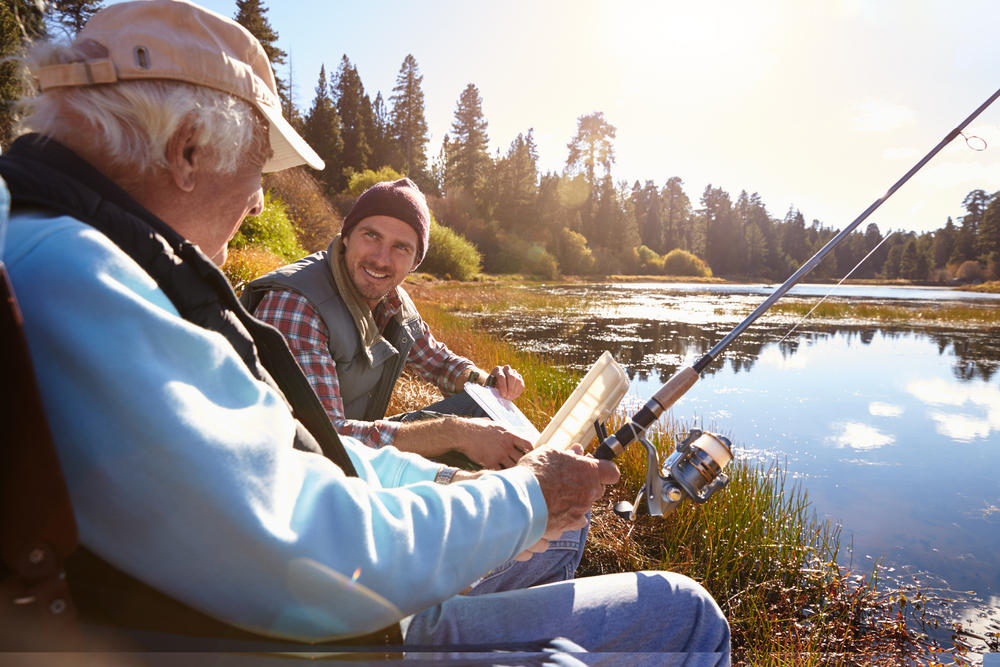 Fishing in Grand Lake.jpg