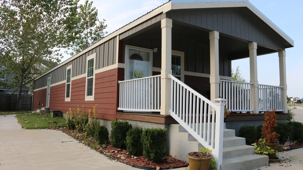 cabins for rent grand lake ok.jpg