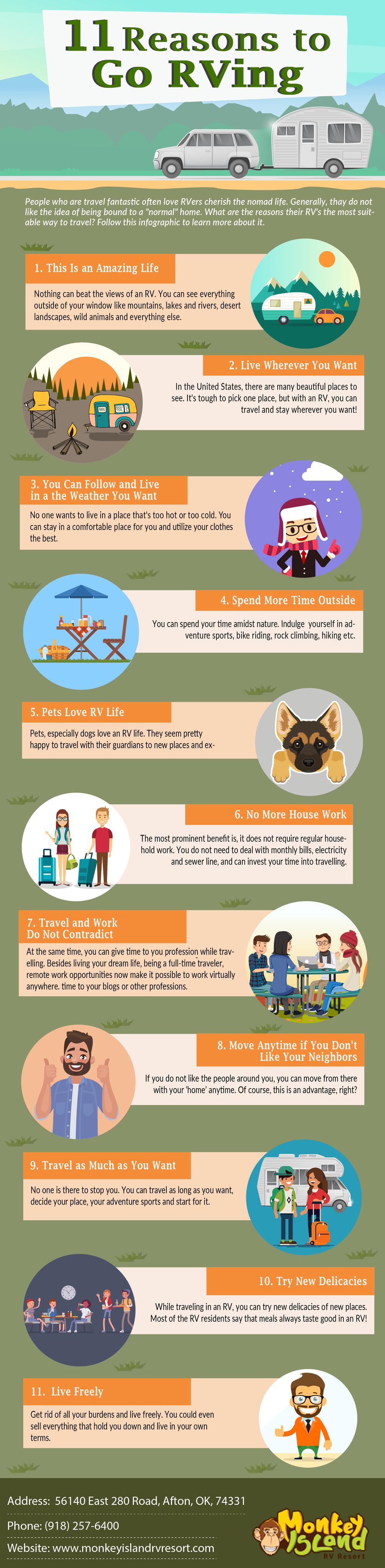 11 Reasons to Choose RV Life.png