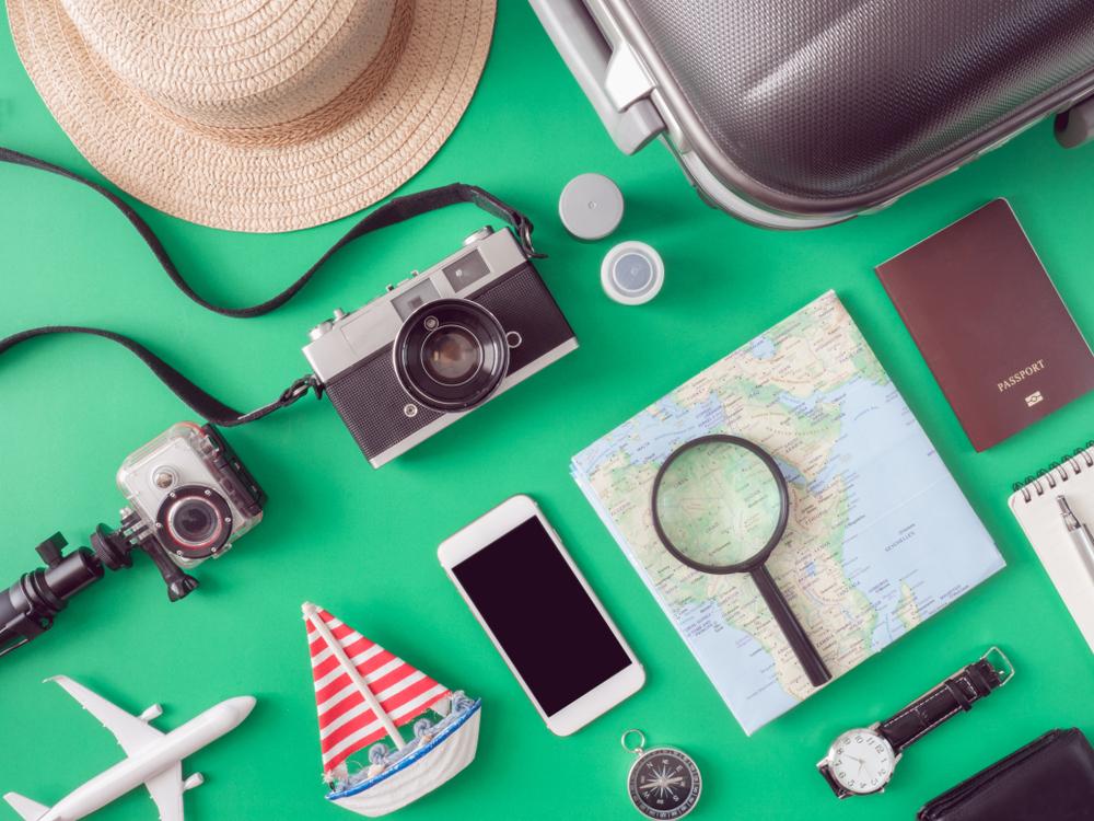 vacation-rental-packing.jpg
