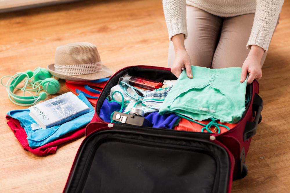 travel packing.jpg