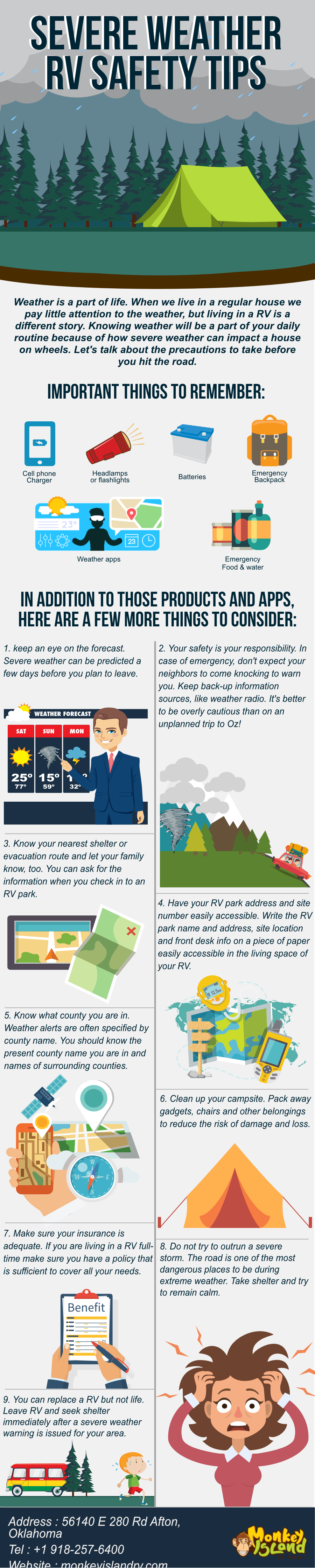 Severe Weather RV Safety Tips.png
