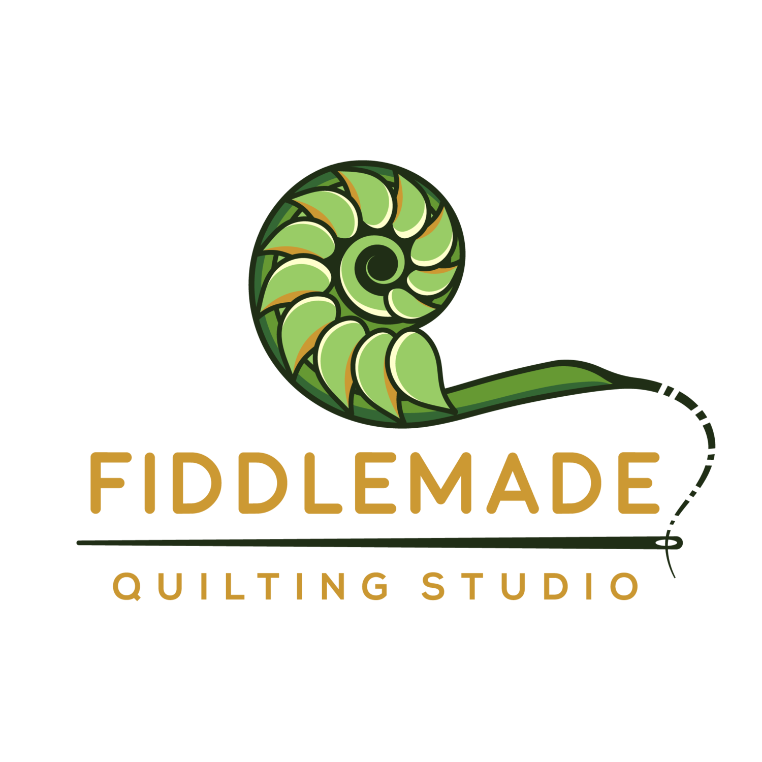 Fiddlemade