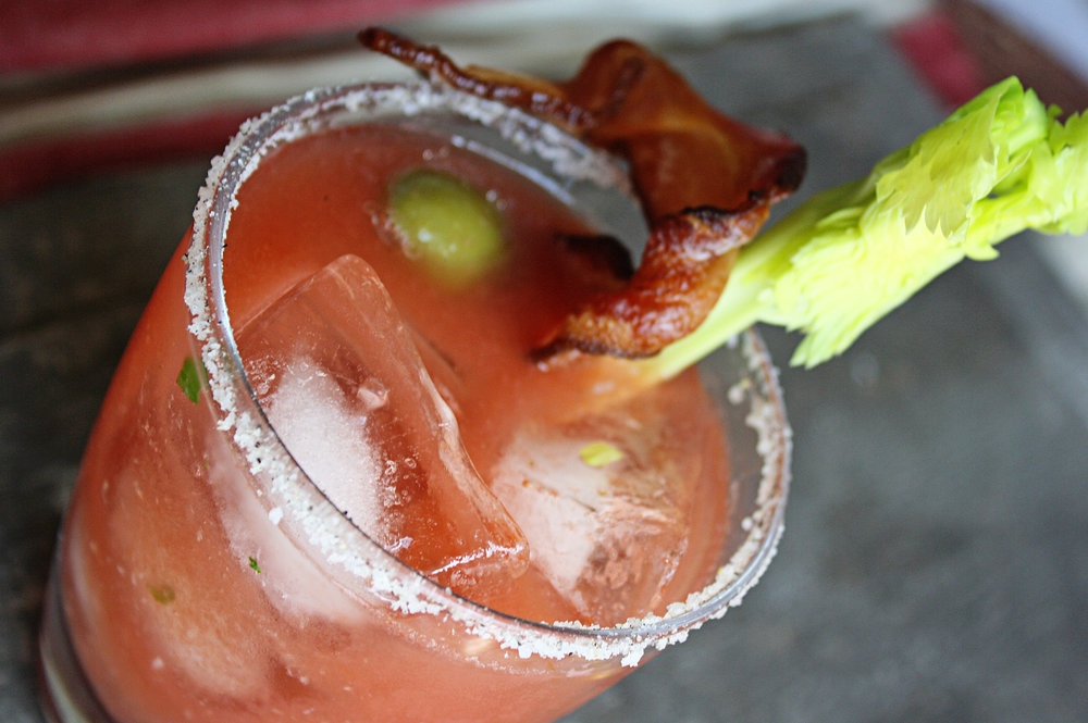 bacon Bloody.jpg