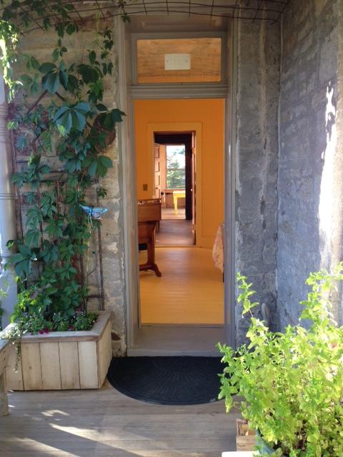July 25 porch yellow room.jpg
