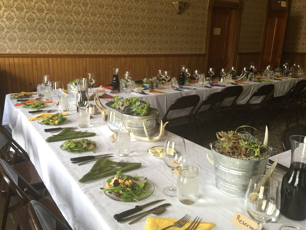 Chuck Stambaugh-Bowey wedding dining room.JPG