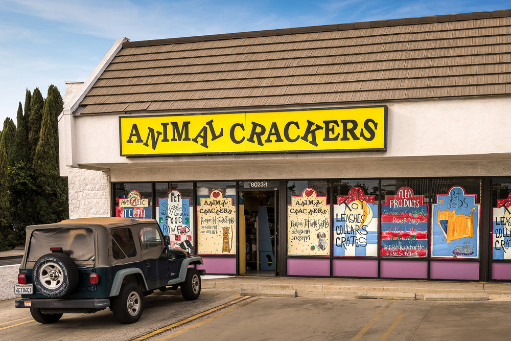 store-animal-crackers-pet-store-los-angeles