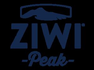 Ziwi-Peak-Logo-300x225.png