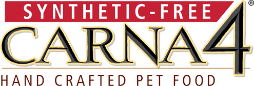 Carna4-logo.png