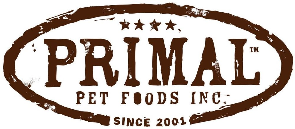 primal-animal-crackers-pet-store-los-angeles