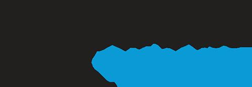 radfood-logo.png