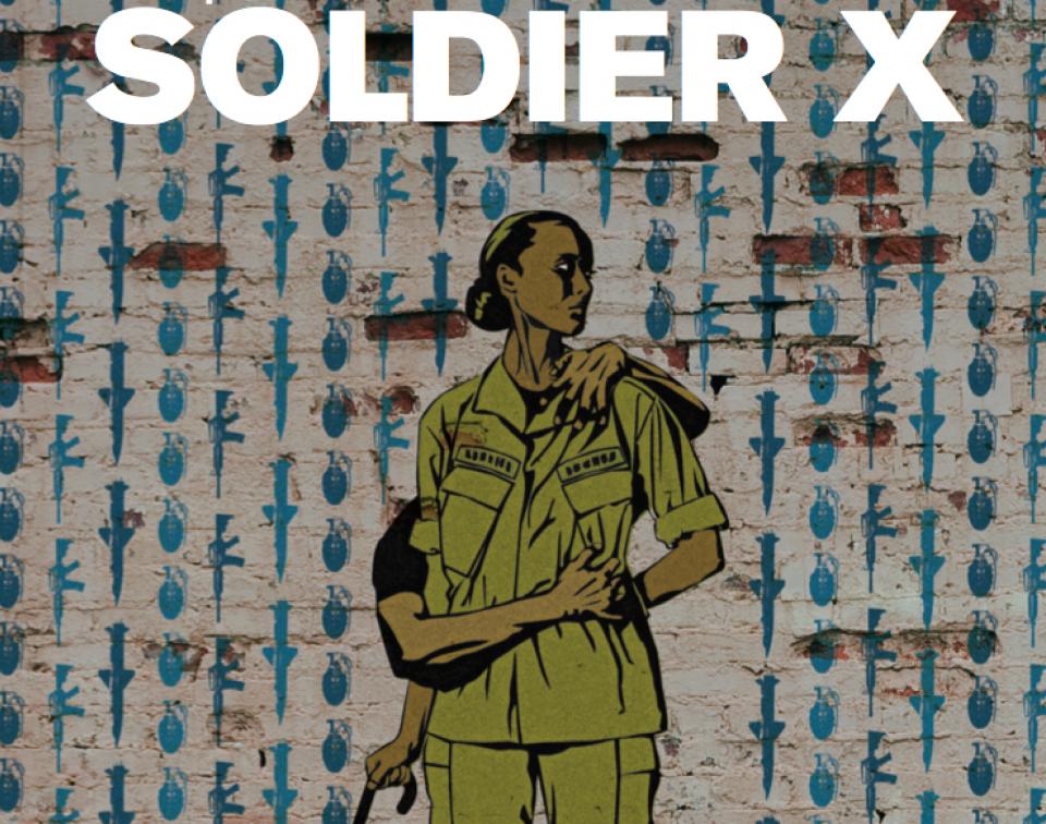 soldierxpostcard.png
