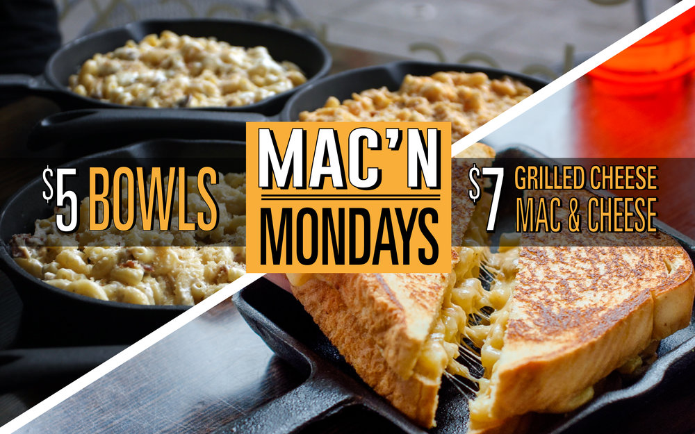 MacnMondays-Website.jpg