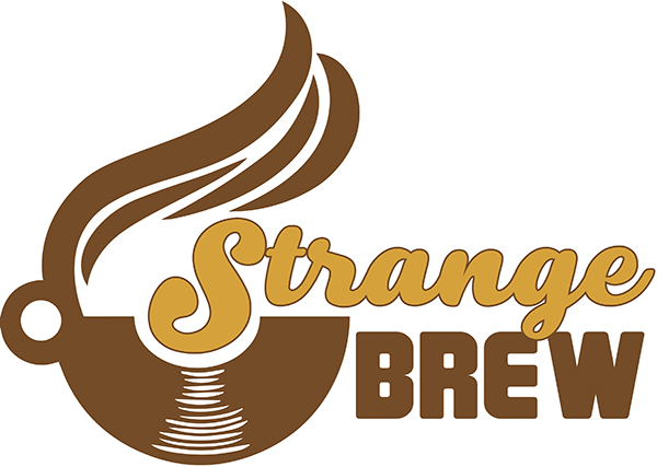 Strange-Brew-Logo-Final.jpg