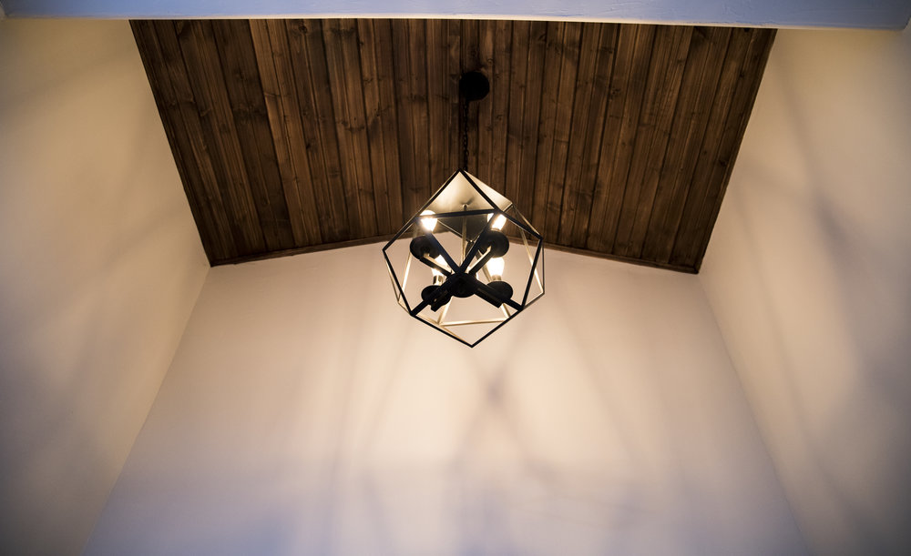 lightfixture.jpg