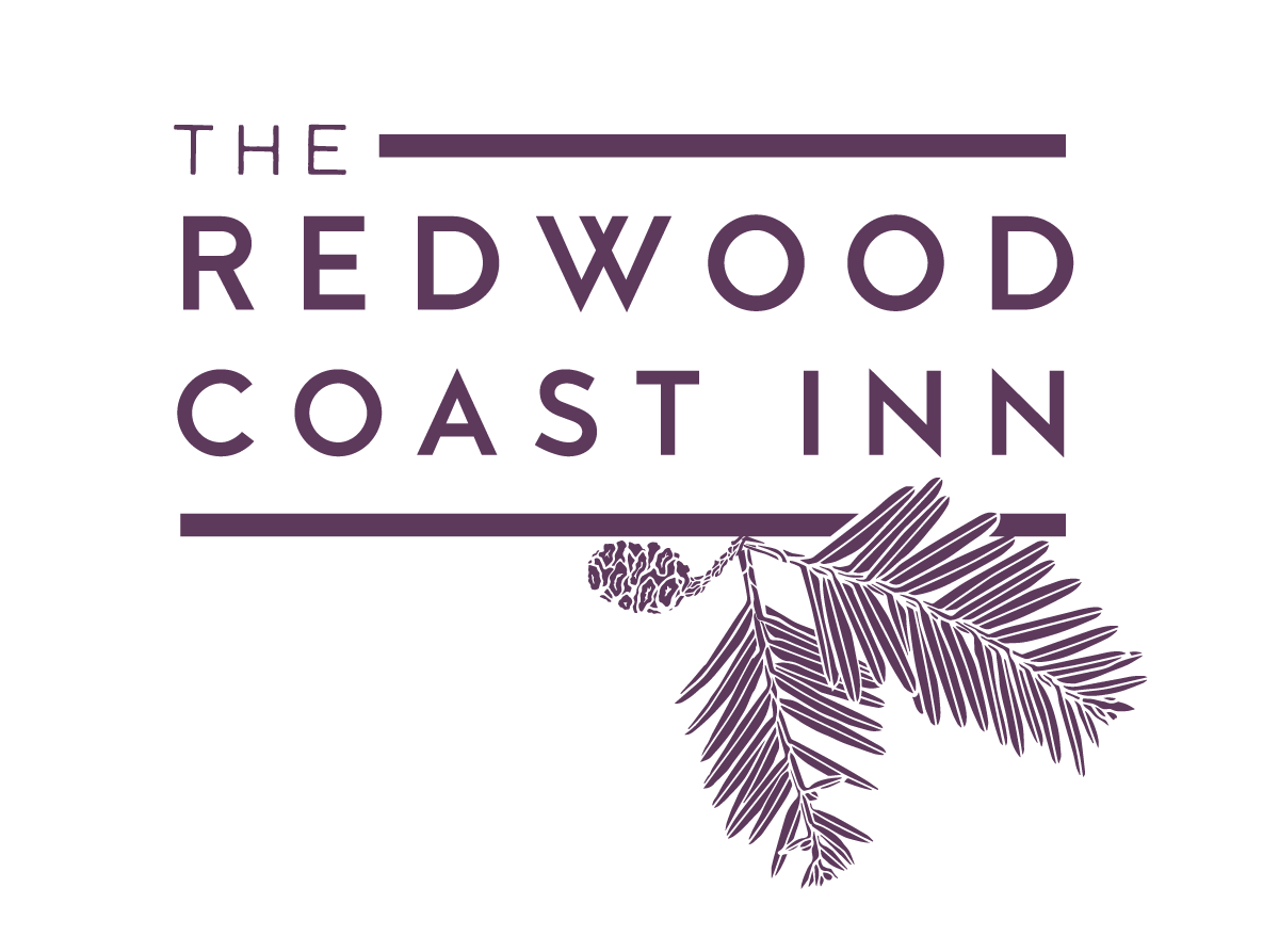 The Redwood Coast Inn