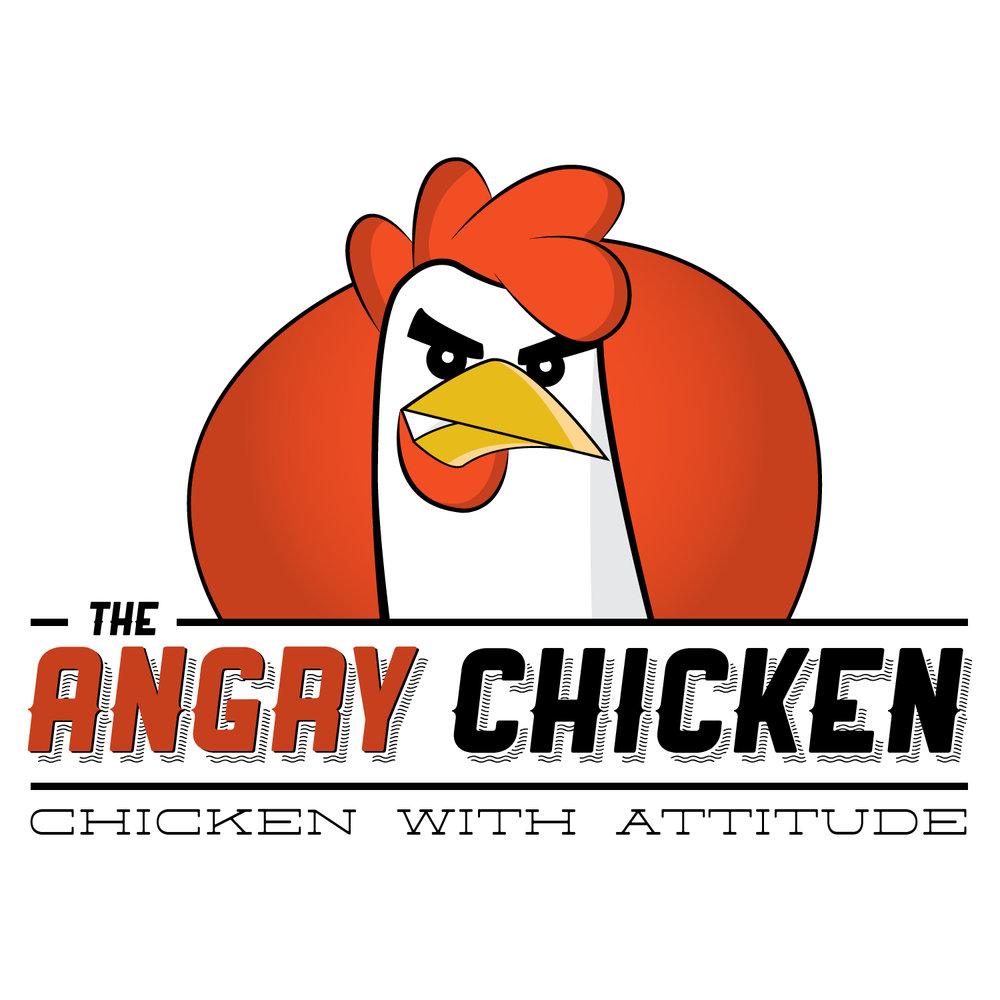 Angry Chicken.jpg