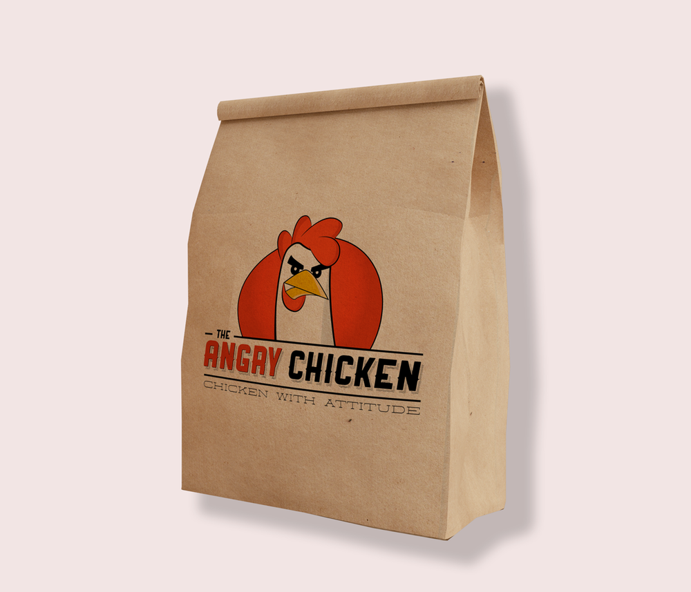 Angry-Chicken.png