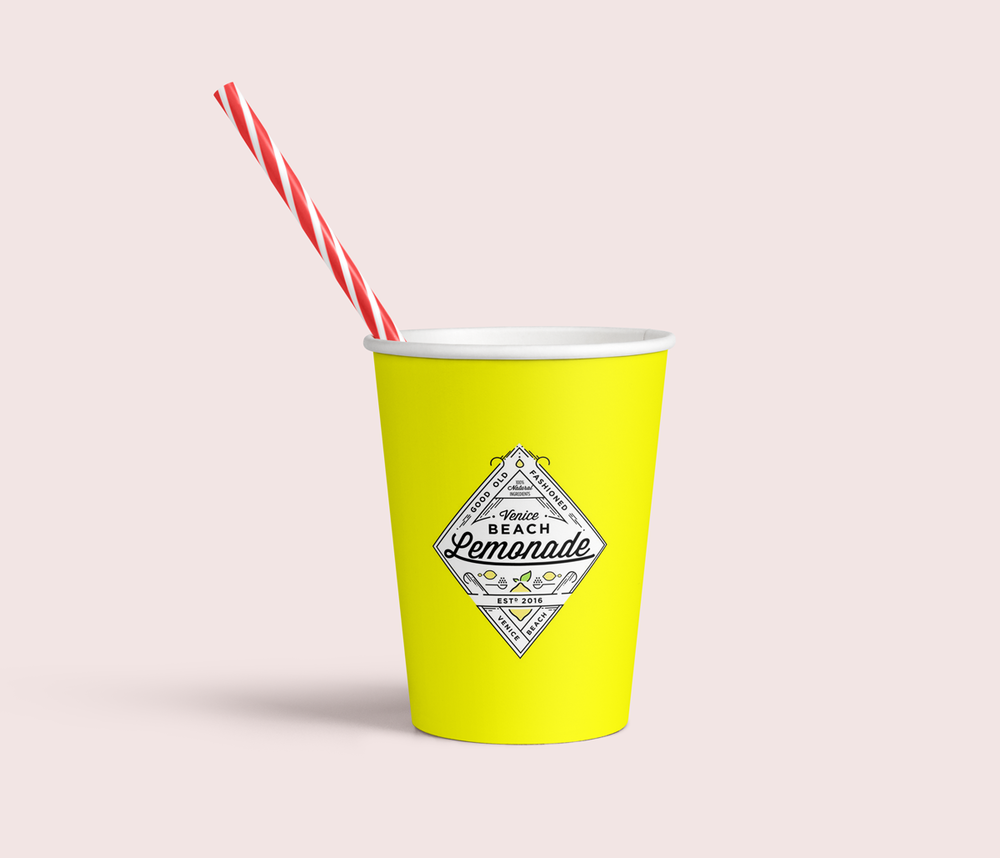 Venice-Beach-Lemonade.png