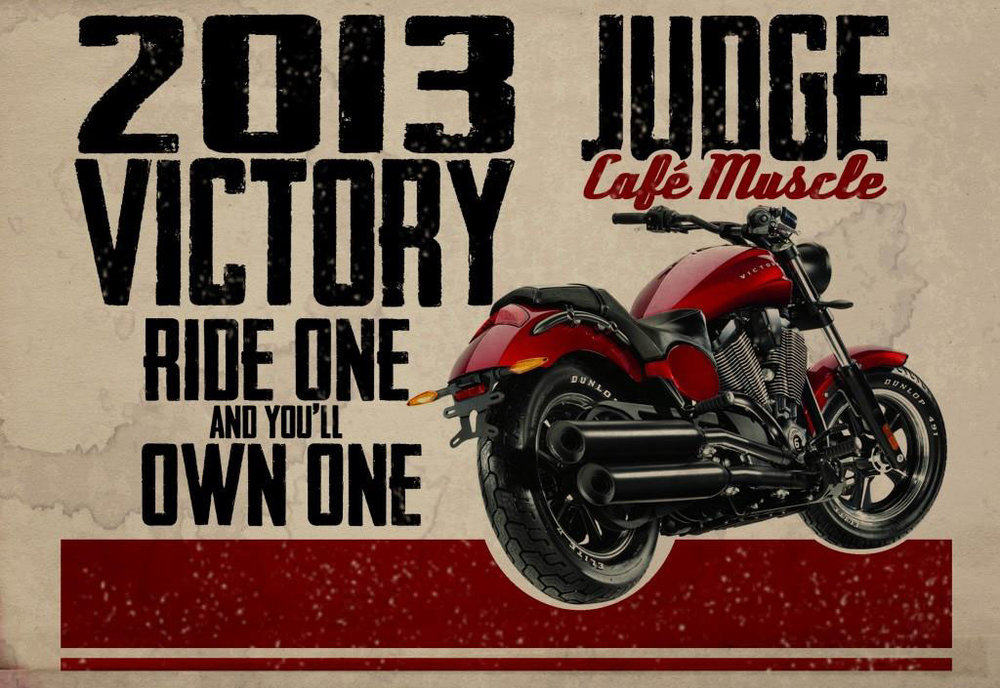 2013 Victory Judge Poster.jpg