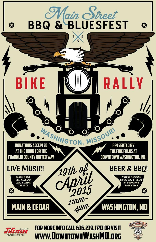 Main Street BBQ & Bluesfest Poster.jpg