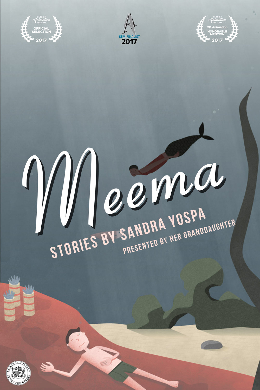Meema Poster (1).jpg