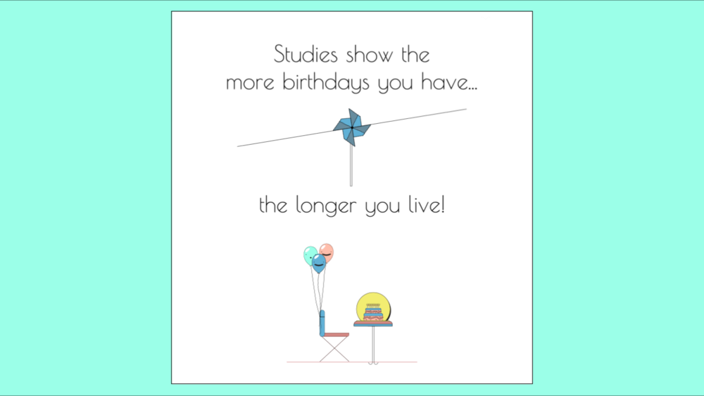 VIG_BDAY_Balloon152.png
