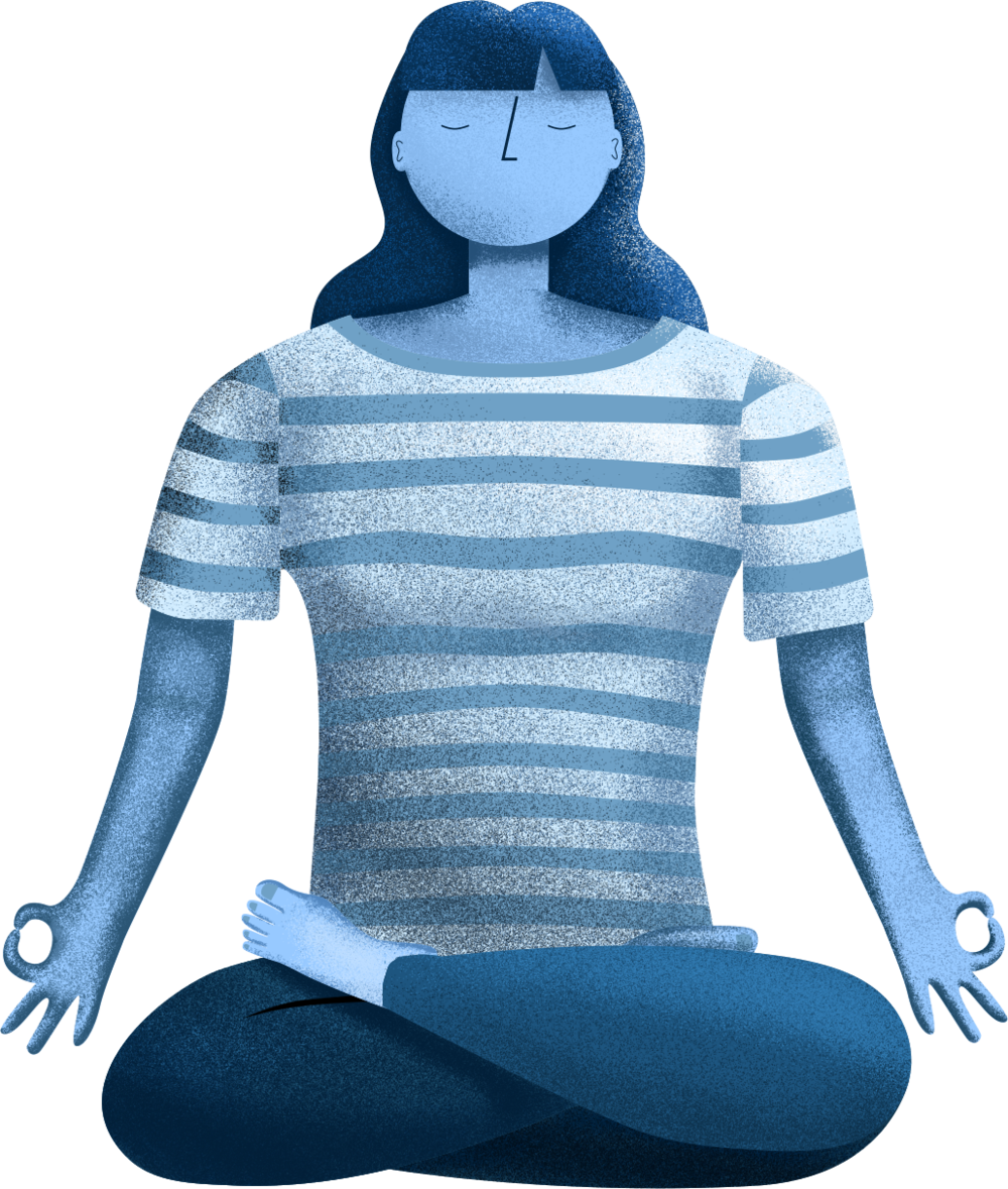 yoga jones3.png