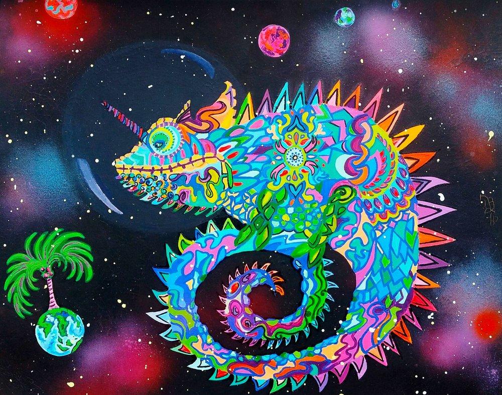 Cora chameleon.jpg