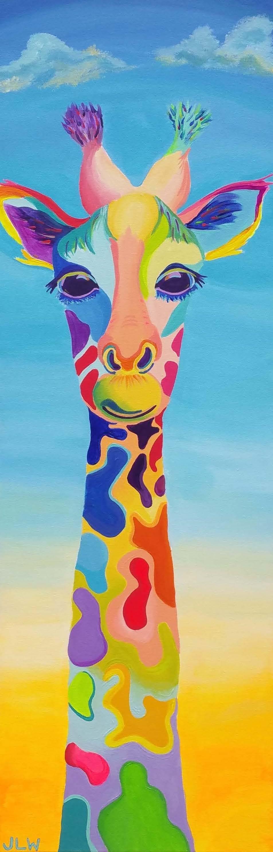 giffy giraffe.jpg
