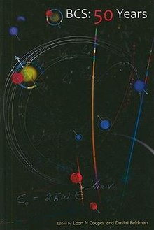 220px-BCS_--_50_Years_--_bookcover.jpg