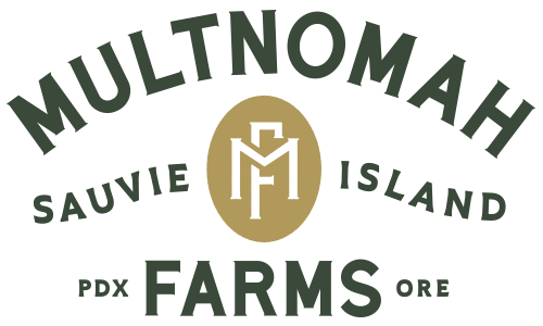 Multnomah Farms