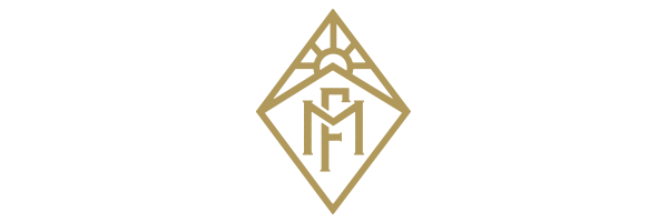 mf_diamond_logo_footer_01.png