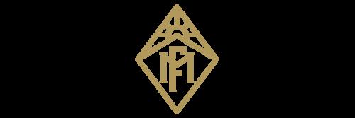 mf_diamond_logo_footer_01.png