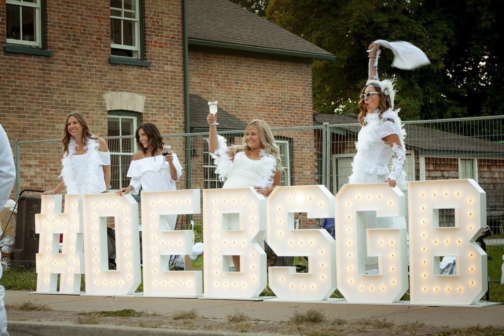 DEBSGB-The-Rest_Web-102.jpg