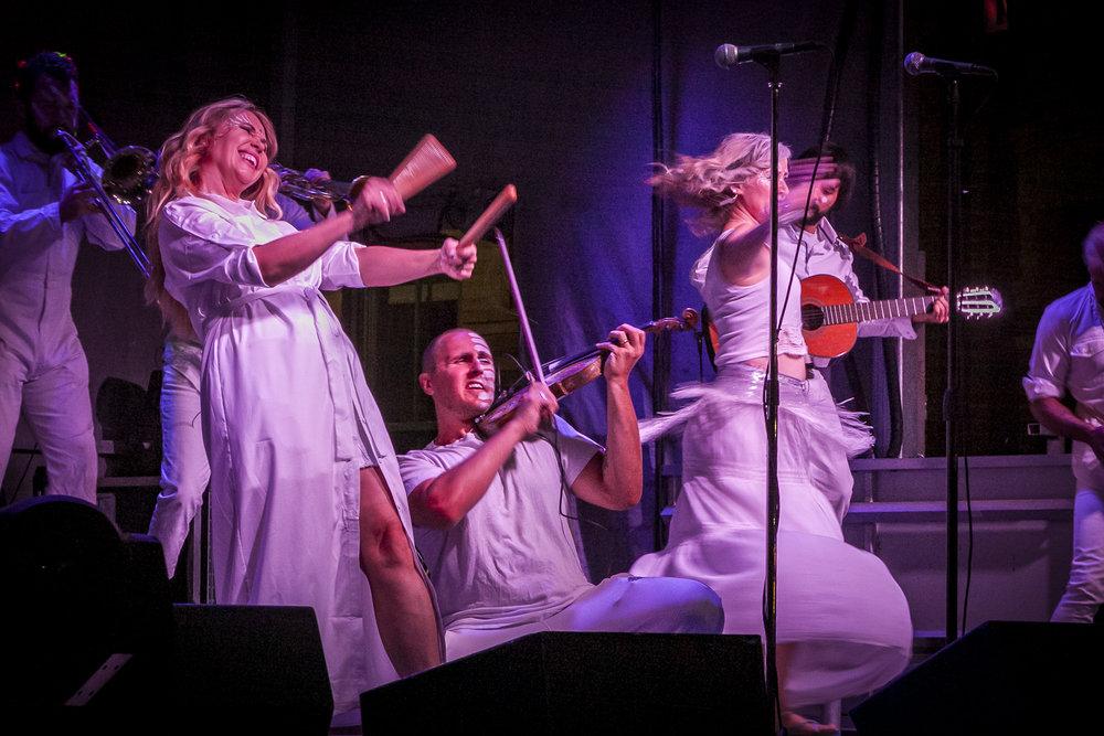 DEBSGB Lemon Bucket Orchestra.jpg