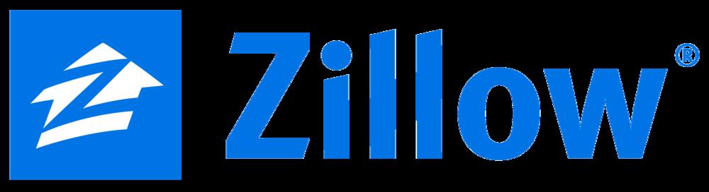 zillow-horizontal-logo.png