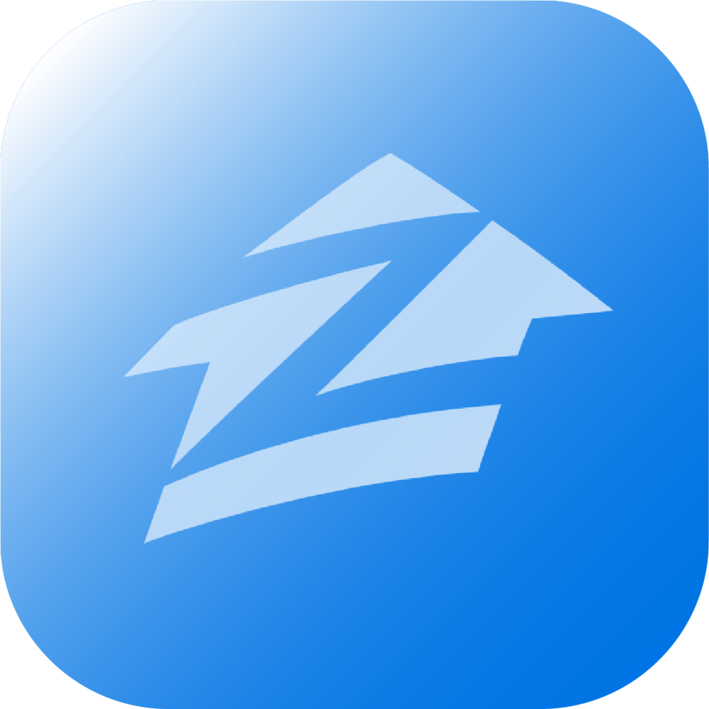 Read more reviews on Zillow