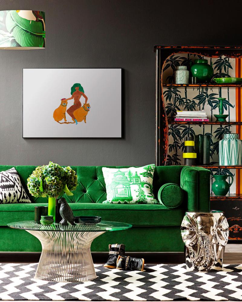 greenvelvet.jpg
