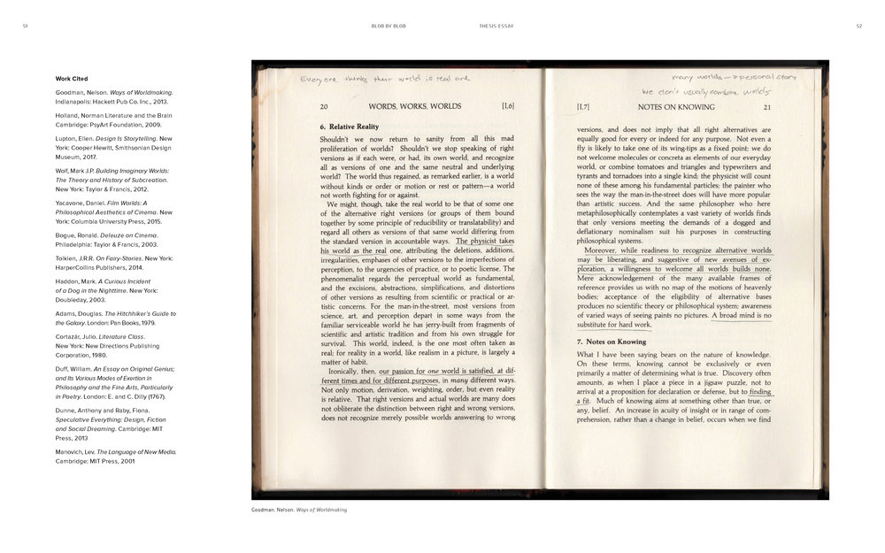 Fluekiger_Katja_Book_Spreads_Proof6.jpg