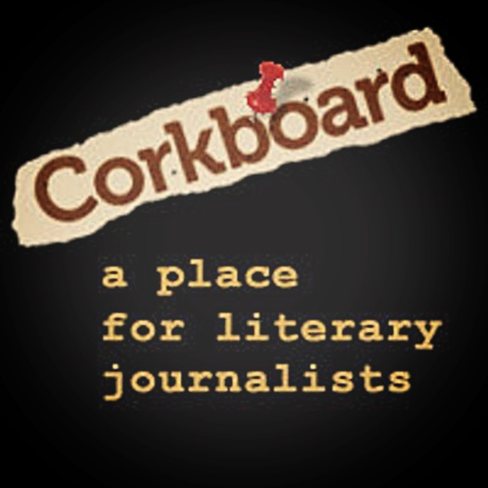 In Fall 2010, I, along with three other talented UW-Madison student editors, read, selected, and edited creative nonfiction pieces to be published in   Corkboard  , UW-Madison's former online literary journalism publication. I also managed the journal's   social     media  .