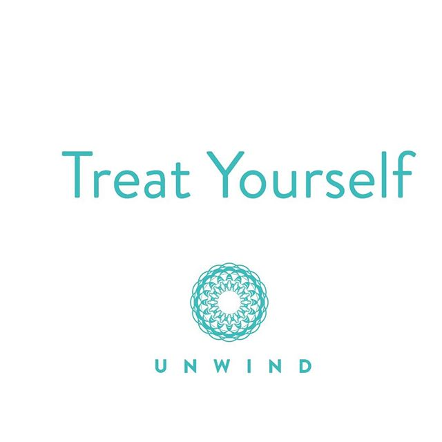 Unwind is a guided meditation experience in the heart of London, offering you the opportunity to rest, reflect and free your mind. . . . . . . #unwind #unwindlondon #freeyourmind #meditation #relax #mindfulness #love #metime #calm #mindbodysoul #timeout #peace #meditate #londonmeditation #takeabreak #chill #guidedmeditation #selfawareness #positivity #postitivevibes #relaxation #behappy
