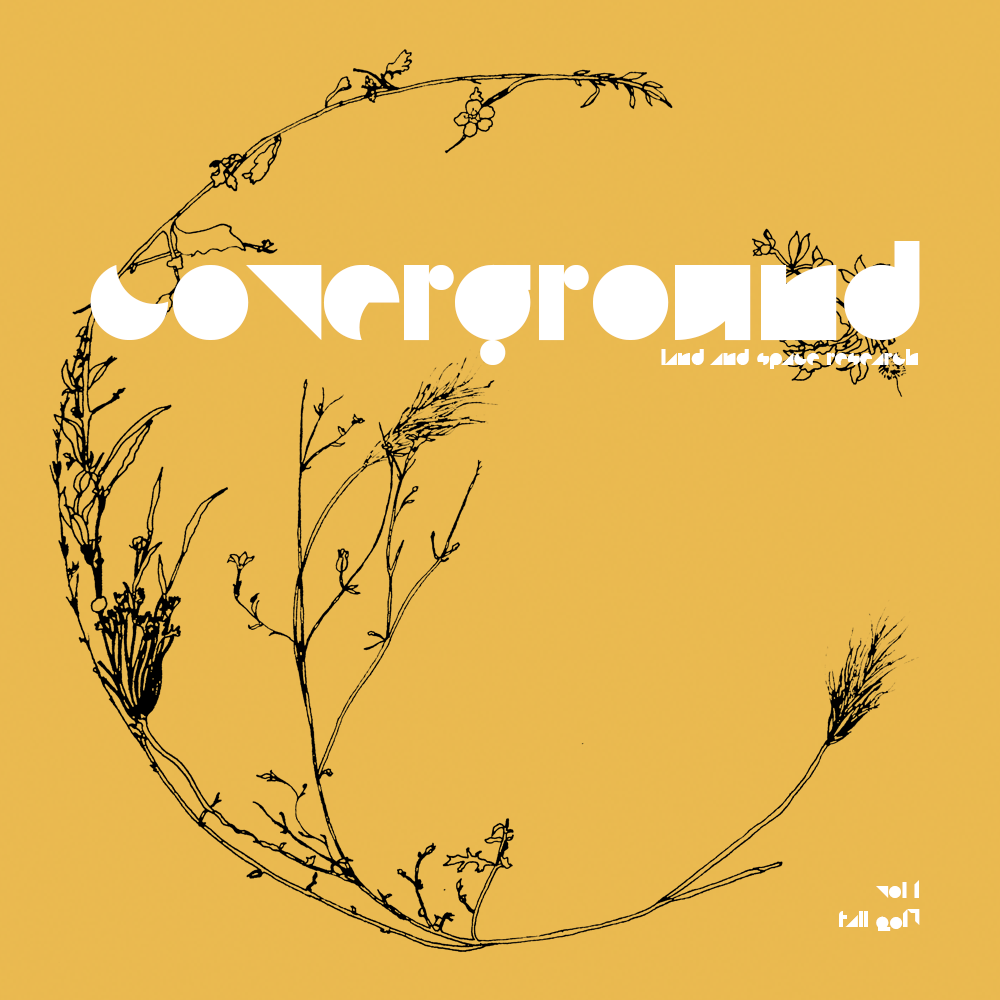 coverground vol 1.png