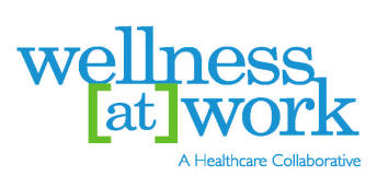 Wellness-at-work_logo_4C-2.jpg