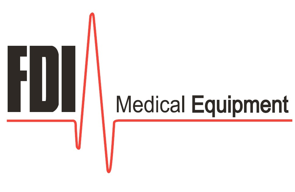 FDI Medical Logo.jpg